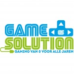 Game Solution