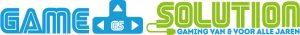 Game Solution Logo